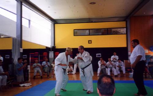 Pedro Beltran